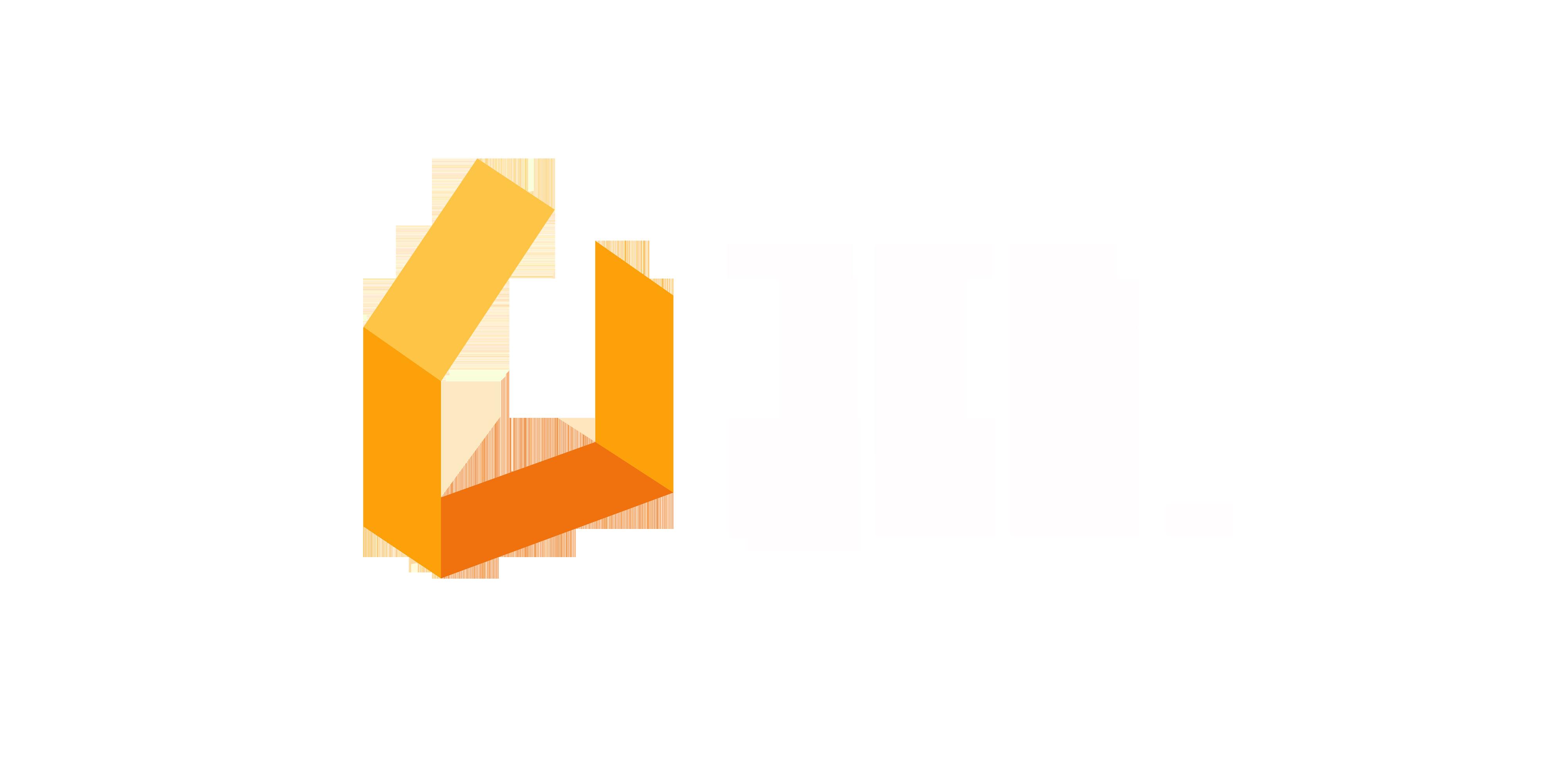 Red Arquitectos